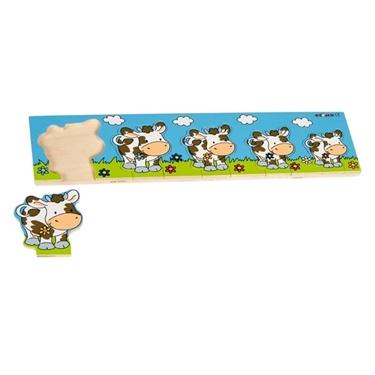 Εικόνα της Αγελάδες.