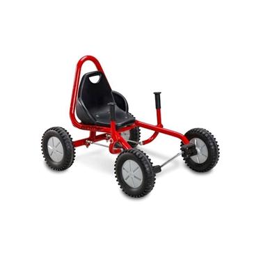 Εικόνα της Fun cart large.