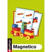 Εικόνα της Κάρτες magnetico.