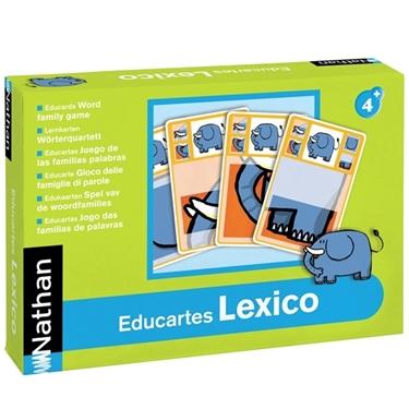 Εικόνα της Lexico.