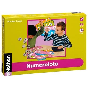 Εικόνα της Bingo.