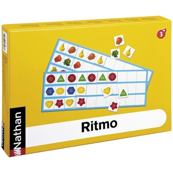 Εικόνα της Ritmo