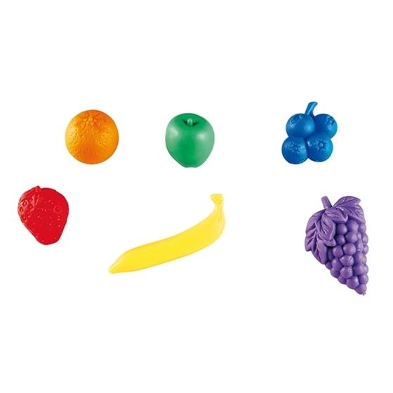 Εικόνα της Φρούτα ταξινόμησης.