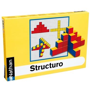 Εικόνα της Structuro.