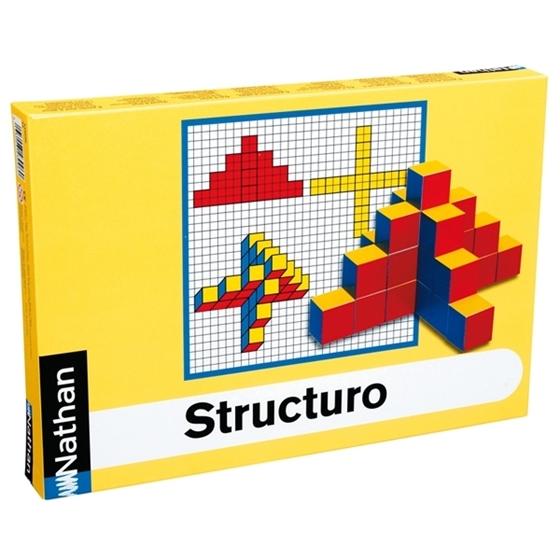 Εικόνα της Structuro