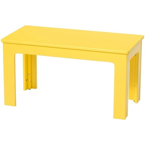 Εικόνα της Τραπέζι.