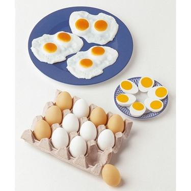 Εικόνα της Αυγά.