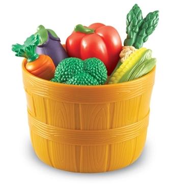 Εικόνα της Λαχανικά.