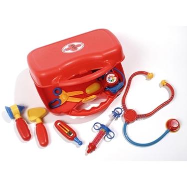 Εικόνα της Εργαλεία γιατρού.