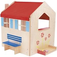 Εικόνα της Σκεπή σπιτιού.