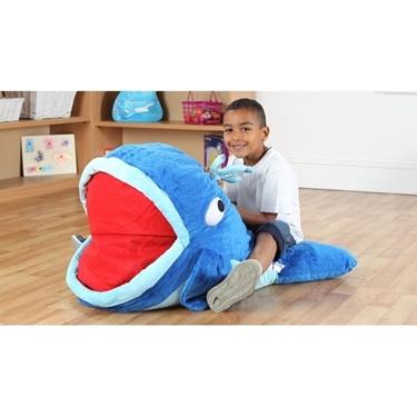 Εικόνα της Φάλαινα
