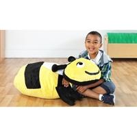 Εικόνα της Μέλισσα