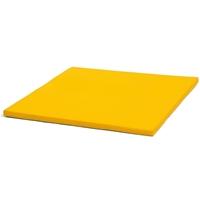 Εικόνα της Αναπαυτικό στρώμα πορτοκαλί