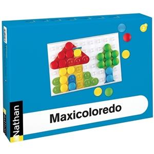 Εικόνα της Maxicoloredo.