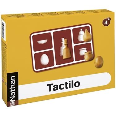 Εικόνα της Tactilo.