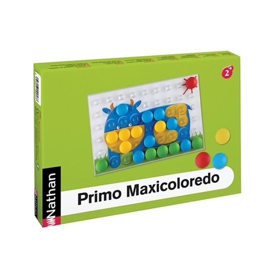 Εικόνα της Primo Maxicoloredo.