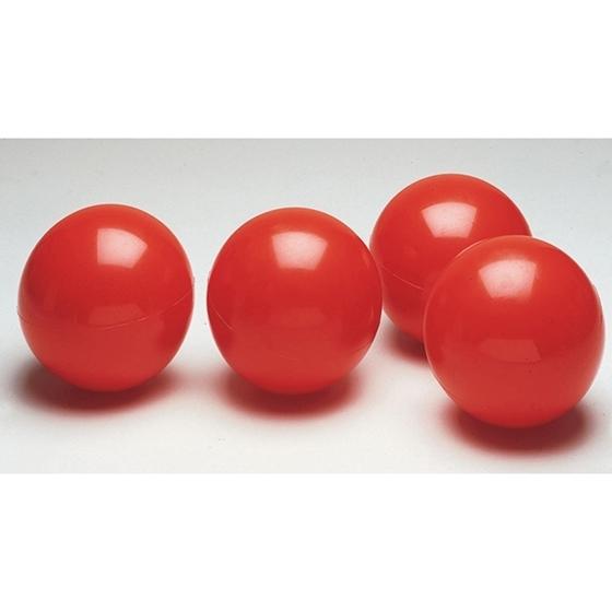 Εικόνα της Πλαστική μπάλα.