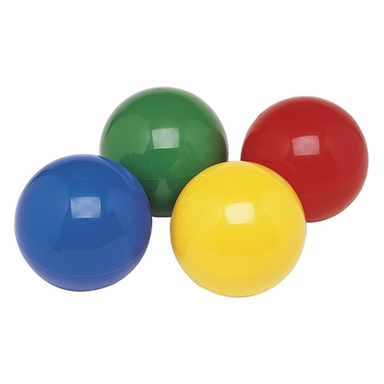 Εικόνα της Μπάλα ρυθμικής.