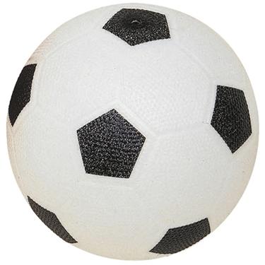 Εικόνα της Μπάλα ποδοσφαίρου.