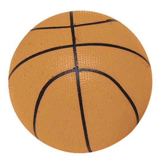 Εικόνα της Μπάλα μπάσκετ.
