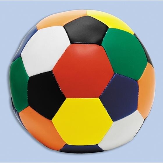Εικόνα της Πολύχρωμη μπάλα.