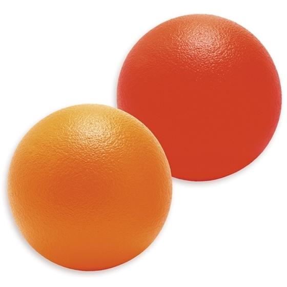 Εικόνα της Μαλακή μπάλα.