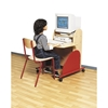 Εικόνα της Κυλιόμενη μονάδα υπολογιστή.