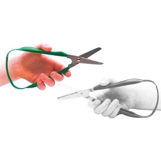 Εικόνα της Ελαφρύ ψαλίδι για αριστερόχειρες