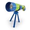 Εικόνα της Τηλεσκόπιο.