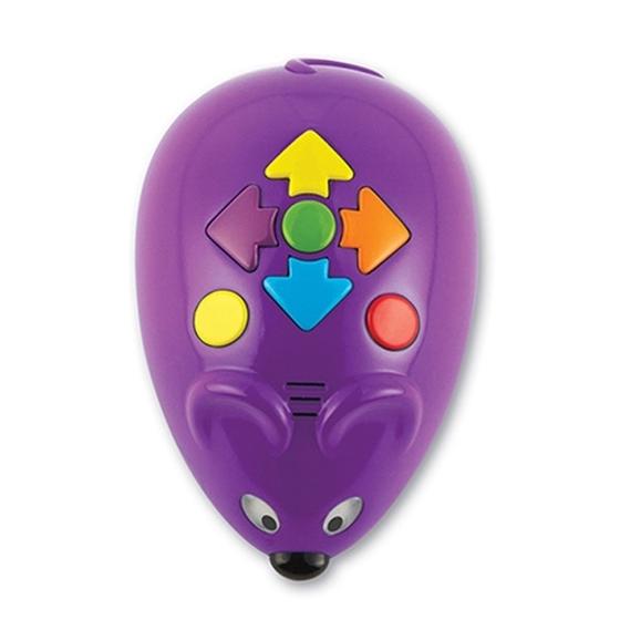 Εικόνα της STEM ποντικάκι.