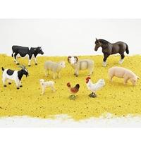 Εικόνα της Ζώα φάρμας.