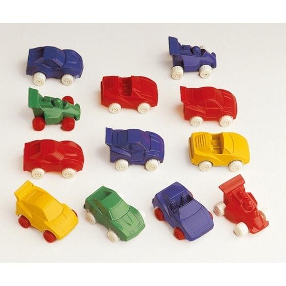 Εικόνα της Σπορ αυτοκίνητα.