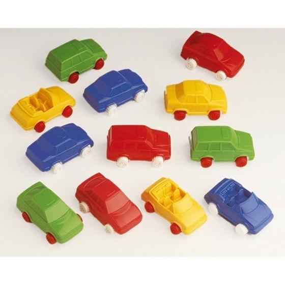 Εικόνα της Οικογενειακά αυτοκίνητα.