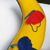 Εικόνα της Γιγάντιο χταπόδι.