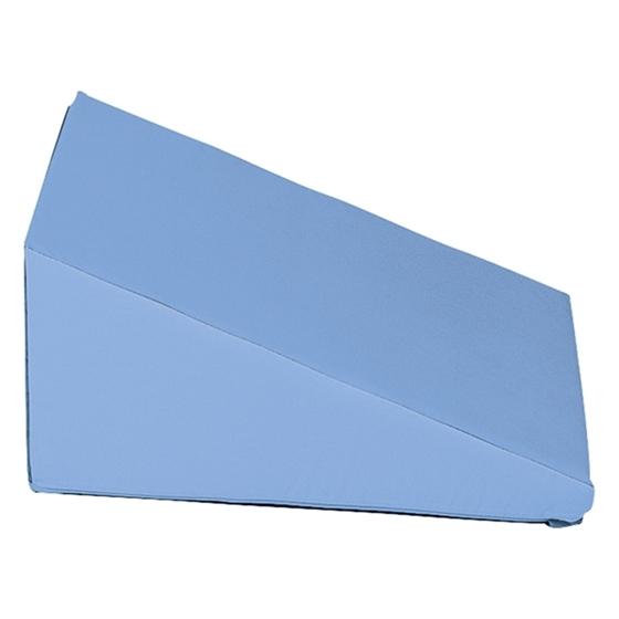 Εικόνα της Μικρός βατήρας γαλάζιος