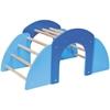Εικόνα της Κυλινδρική σκάλα.