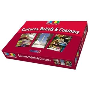 Εικόνα της Culture, Beliefs and Customs