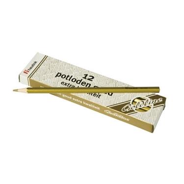 Εικόνα της Χρυσά μολύβια.