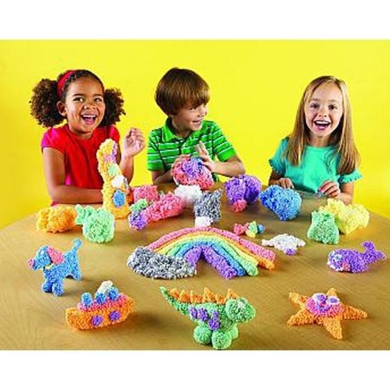 Εικόνα της Play Foam