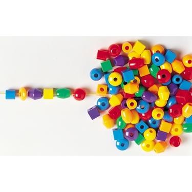 Εικόνα της Maxi χάντρες.