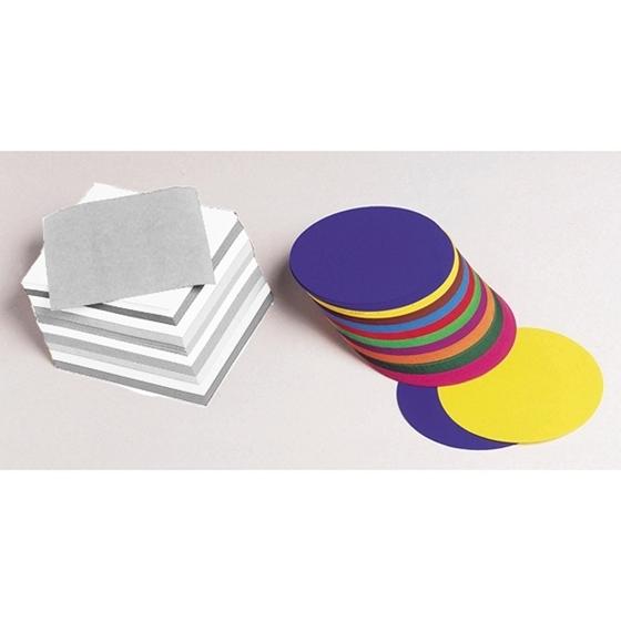 Εικόνα της Χαρτί origami στρογγυλό.