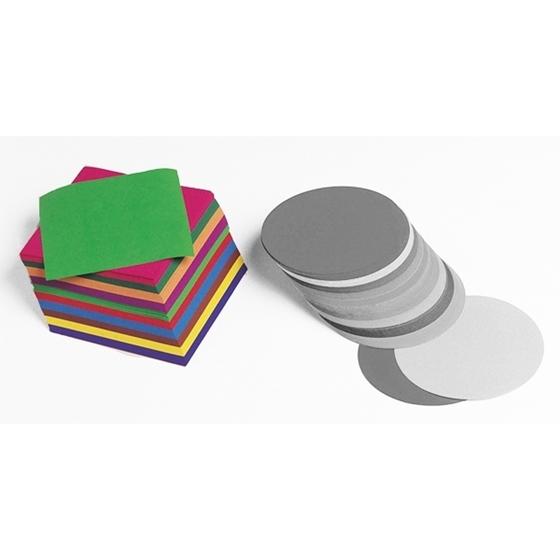 Εικόνα της Χαρτί origami τετράγωνο.