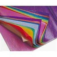 Εικόνα της Διάφανο χαρτί χαρταετού.