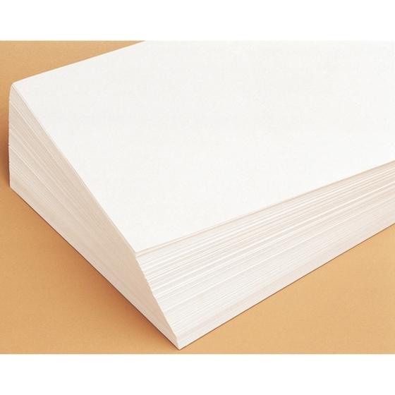 Εικόνα της Χαρτί καβαλέτου σετ 100 φύλλα