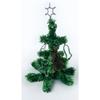Εικόνα της Χριστουγεννιάτικο σετ κατασκευών