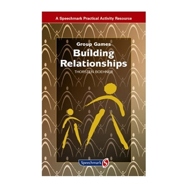 Εικόνα της  Buiding Relationships