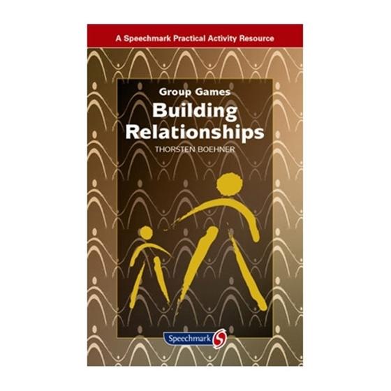 Εικόνα της Buiding Relationships
