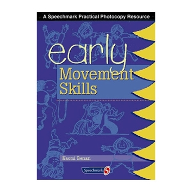 Εικόνα της  Early Movement skills