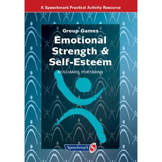 Εικόνα της Emotional Strength & Self-Esteem