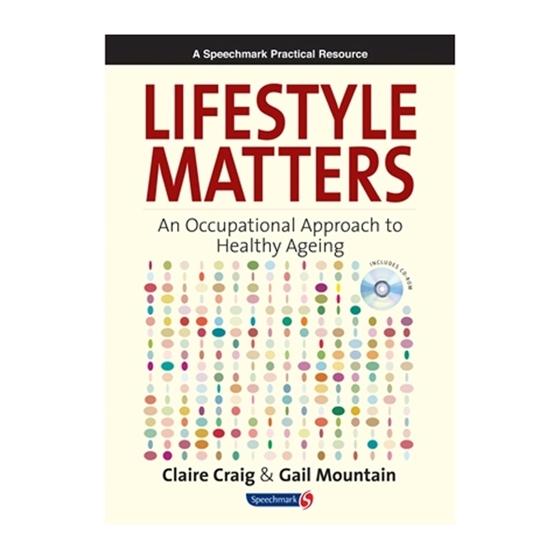 Εικόνα της Lifestyle Matters